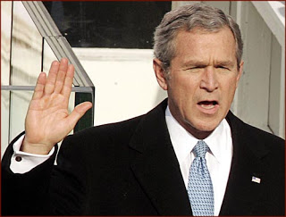 president-george-w-bush-right-hand-inauguration